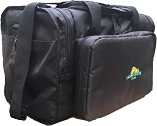 Best gun range bag accessories Reviews
