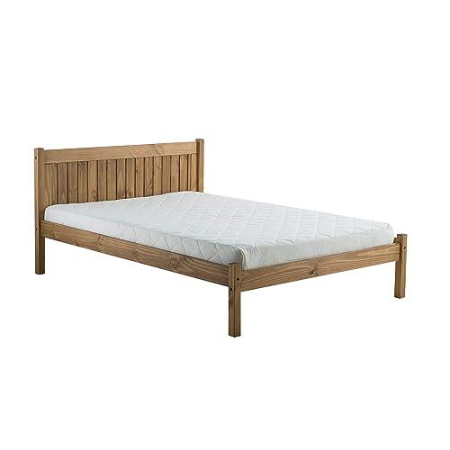 3 4 Beds Amazon Co Uk