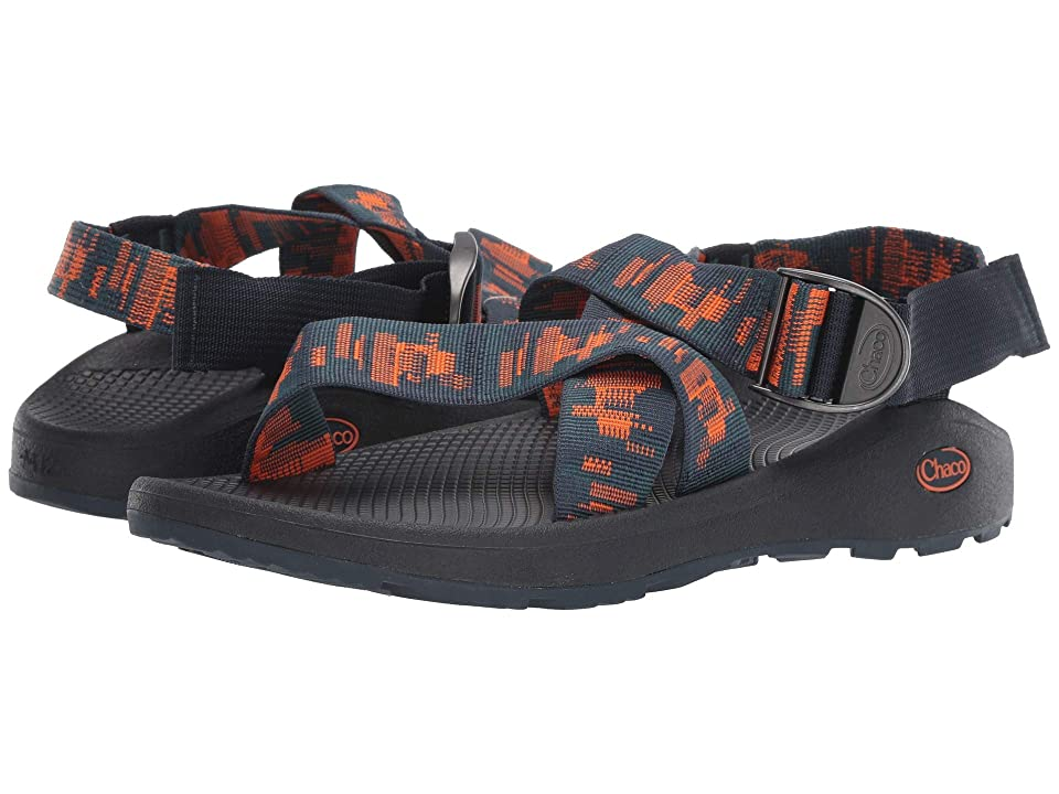 4f0eefd86448 Chaco - Men s Casual Fashion Shoes and Sneakers