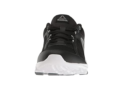 a05a6ade2cf Reebok Yourflex Trainette 9.0 MT at 6pm