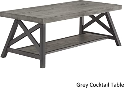 Amazon.com: Marbella Console Table 100