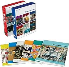 MoMA Artist Series Boxed Set, Volume Two