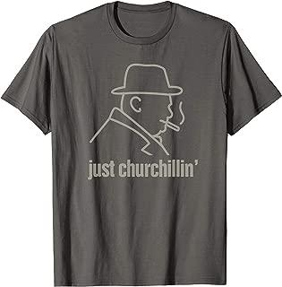 Best winston t shirt Reviews