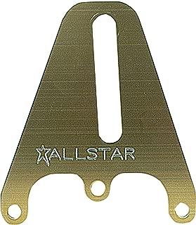 Allstar ALL60154 4-1/2