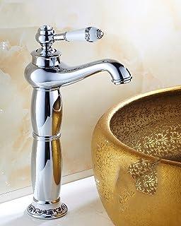 Amazon.fr : vasque retro