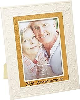 Best lenox 50th anniversary Reviews