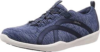 SKECHERS Newbury St Women's Shoes