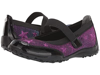 Nina Kids Anastasia (Toddler/Little Kid/Big Kid) (Purple) Girl