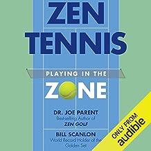 Best the zen zone Reviews