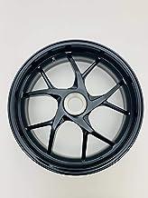 Llanta trasera Enkei Rear Wheel Multistrada 1260 del 18 al 20