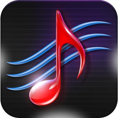 Reproductor de música Mp3 Gratis para Android - transmitir las mejores emisoras de radio con 40 mejores canciones de todos los géneros. Free Mp3 music player for Android - stream the best radio stations with top 40 songs from all genres