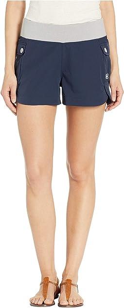 Vetta Shorts