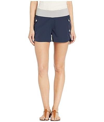 Helly Hansen Vetta Shorts