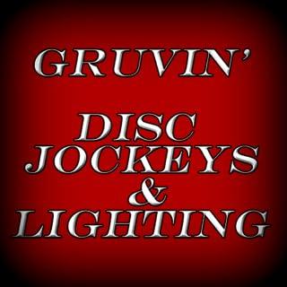 Gruvin' Enterprises DJ & Light