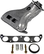 Dorman 674-939 Exhaust Manifold Kit For Select Pontiac / Toyota Models