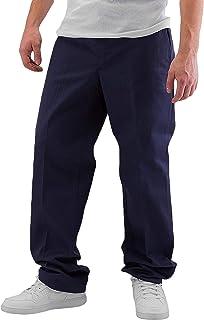 Dickies - Original874travail - Pantalon de sport - Homme