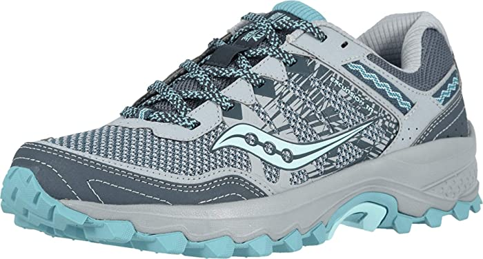 asics gtx trail running shoes Sale,up to 47% Discounts