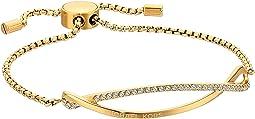 Wonderlust Slider Bracelet
