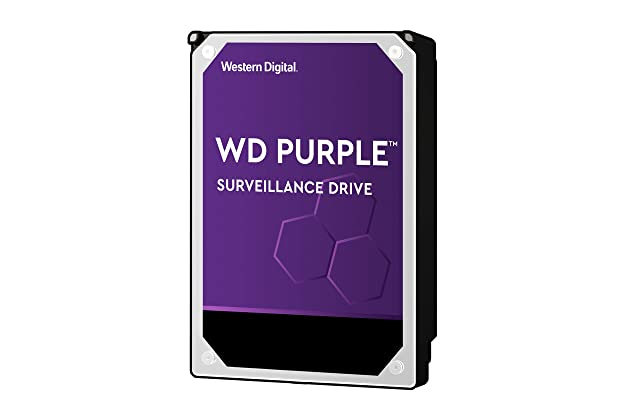 Best hard drives for nvr   Amazon com
