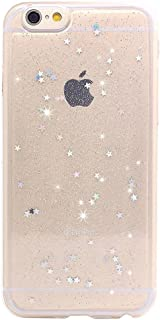 Best clear iphone 6 case with design Reviews