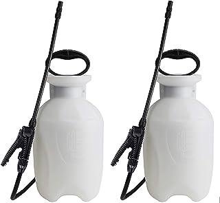 Chapin 20000 Garden Sprayer 1 Gallon Lawn
