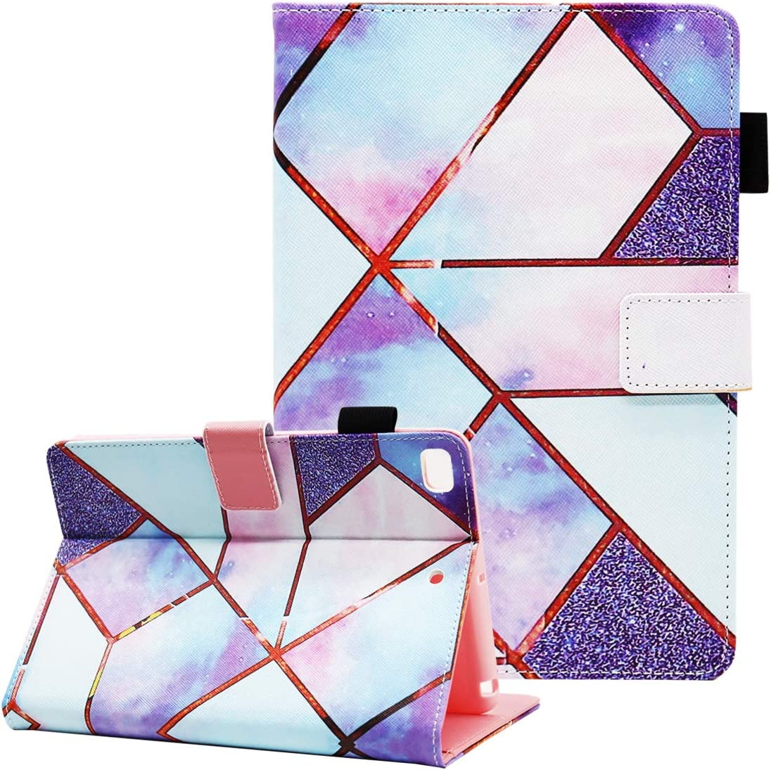 Trust iPad Mini Case 4 2 Gifts 3