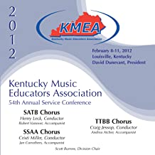 kentucky music educators association