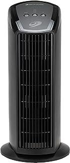 Bionaire - Purificador de aire con filtro permanente para re