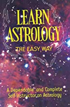 Learn Astrology: The Easy Way