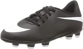 Nike Jr Bravata II FG Football Shoes