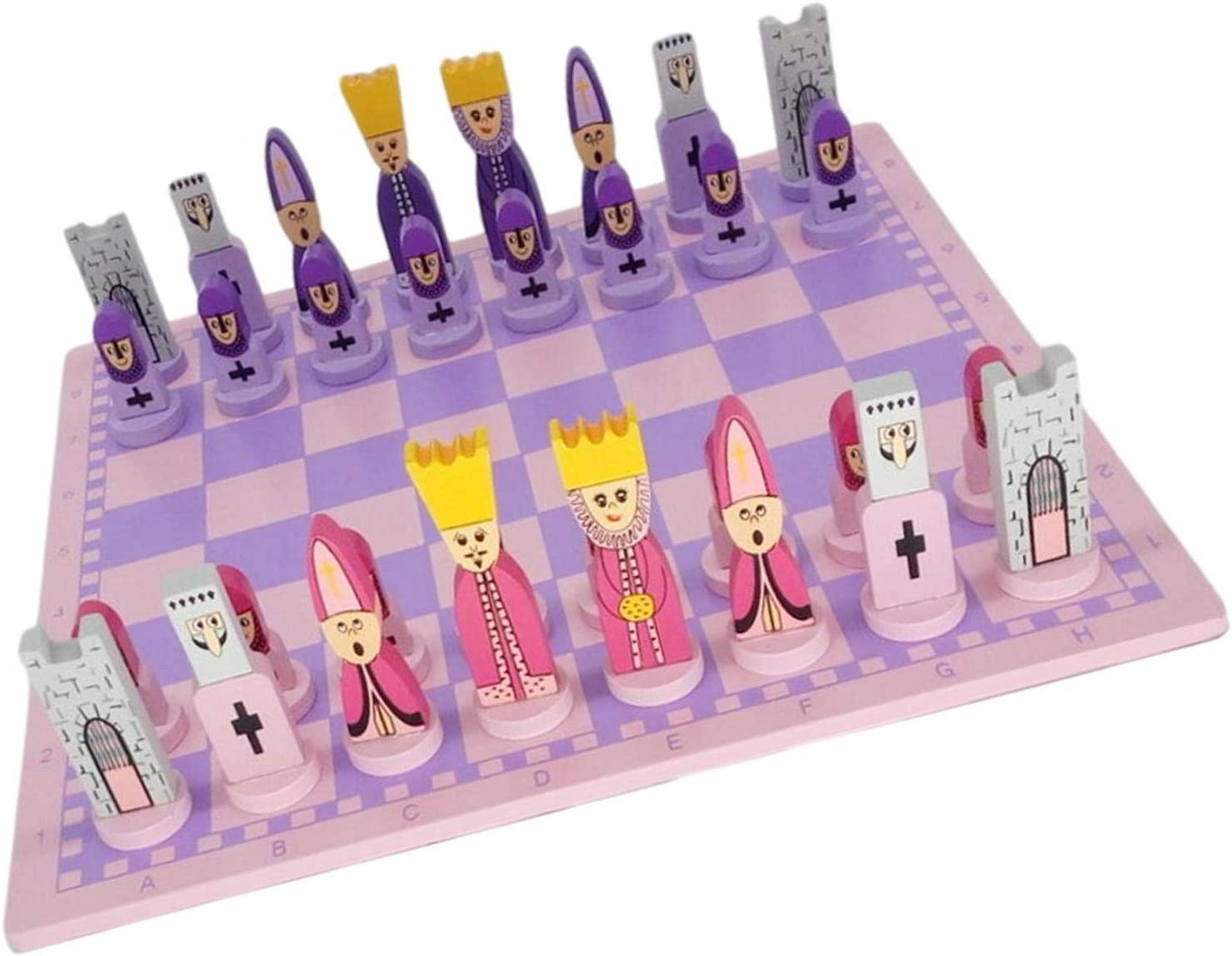 Rivetino Chess Wooden free shipping Travel Foldable Chessbo shipfree Portable Set
