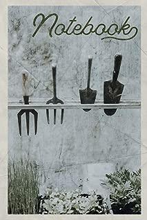 Best vintage garden dibber Reviews