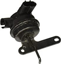 Standard Motor Products IMRC1 Intake Manifold Runner Control Valve