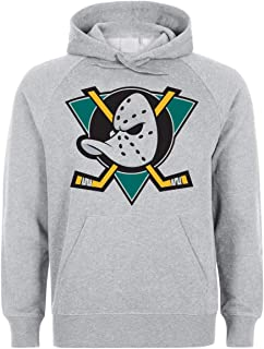 NoMoreFamous Mighty Ducks Hockey Champion Unisex Sweatshirt Hoodie Pullover