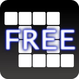 Crossword Solver CS Free