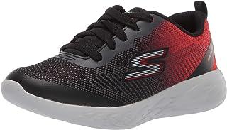 Amazon Para esSkechers ZapatosY Niño Zapatos eHbWE9IY2D