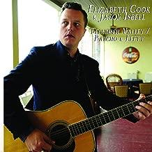 the highwaymen album cover