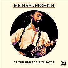 At the BBC Paris Theatre