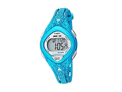 Timex , TURQUOISE 1