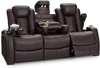 lane furniture home theater seating
