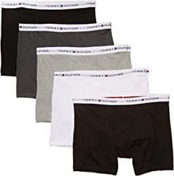 Black/Black/Carbon Heather/Grey Heather/White