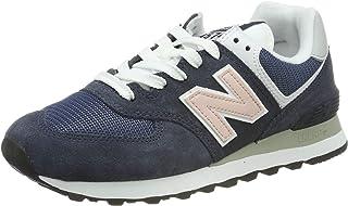 nouveau concept 404ea 6663e Amazon.fr : New Balance - Chaussures femme / Chaussures ...