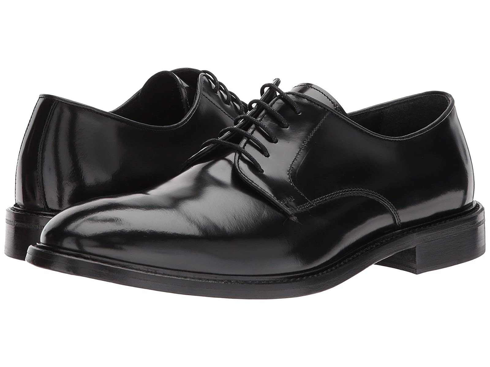 Kenneth Cole Cole Kenneth New York Design 10791 4c47aa