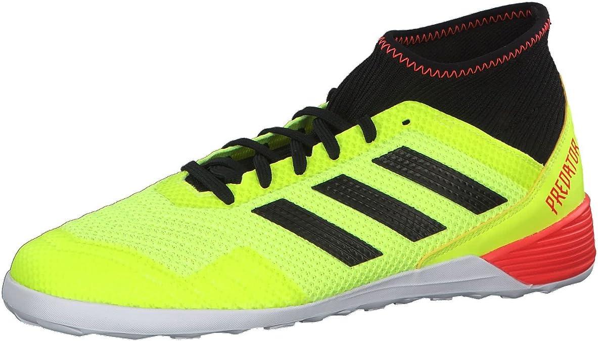 adidas Predator Tango 18.3 Indoor Football/Soccer Shoes Futsal (Men's) DB2126