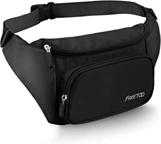 3daa096f669d Amazon.com: waist bags