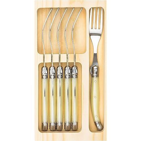 Tenedores de mesa Le Thiers 62541P