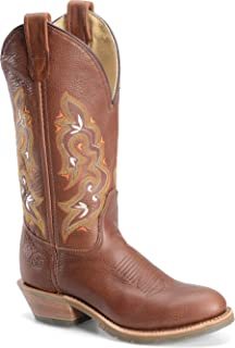 2e5a45165f8 Amazon.com: Western - Boots / Shoes: Clothing, Shoes & Jewelry
