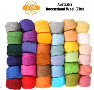 Best darning merino wool Reviews