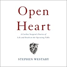 Best open heart book westaby Reviews