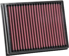 AEM 28-30086 DryFlow Air Filter